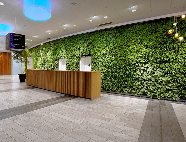 Comwell Conference Center Copenhagen